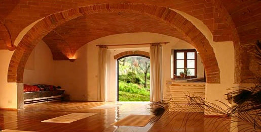 Yoga-Retreat-Italy-525