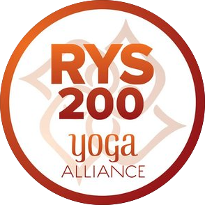 Yoga Teacher Training Amsterdam